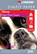 Nová séria fotopapierov Lomond Photo Economy!