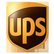 Sezónny príplatok pre dodanie s UPS