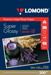 Fotopapier Lomond Premium, extra lesklý, 200 g/m2, 10x15, 20 hárkov, Bright