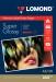 Fotopapier Lomond Premium, extra lesklý, 260 g/m2, A5, 20 hárkov, Bright