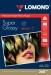 Fotopapier Lomond Premium, extra lesklý, 260 g/m2, A3, 20 hárkov, Bright