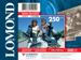 Fotopapier Lomond Premium, pololesklý, 250 g/m2, 10x15, 500 hárkov, Warm