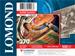 Fotopapier Lomond Premium, extra lesklý, 295 g/m2, 10x15, 500 hárkov, Warm, kód produktu 1108104