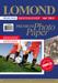 Fotopapier Lomond Premium Promo Pack, A4, 12 hárkov